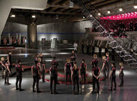 -HQ-stills-the-hunger-games-29019640-500-371