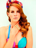 2011LanaDelRey10PR300112
