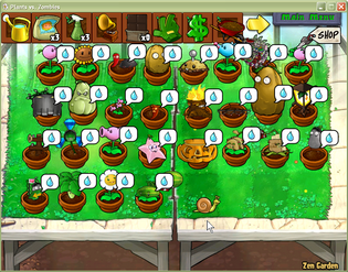 SnapCrab Plants vs Zombies 2012-5-8 21-59-39 No-00