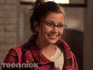 Degrassi-in-the-cold-of-the-night-part-1-picture-7