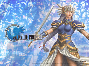 Valkyrie-profile-2-12