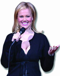 2007-10-carolinerhea