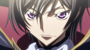 Lelouch3