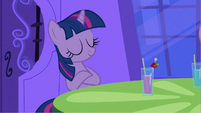 Twilight right I am S2E25