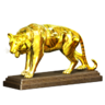 Questitem Kipling&#39;s Tiger-icon