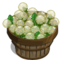 Dandelion Bushel-icon