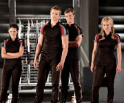 Foto,02,9,9,6,die-tribute-von-panem
