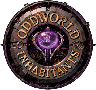 Oddworld inhabitants oddworld wiki abe 39 s stranger 39 s for World no 1 home