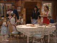 Full House 109 The Miracle of Thanksgiving 013 0001