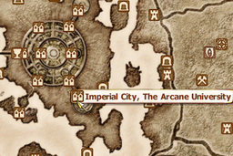 ArcaneUniversityMap