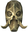 Konahrik Mask