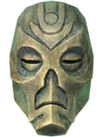 Krosis Mask