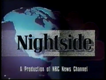 Nightside91