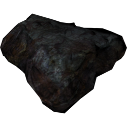 250px-Ore_iron.png
