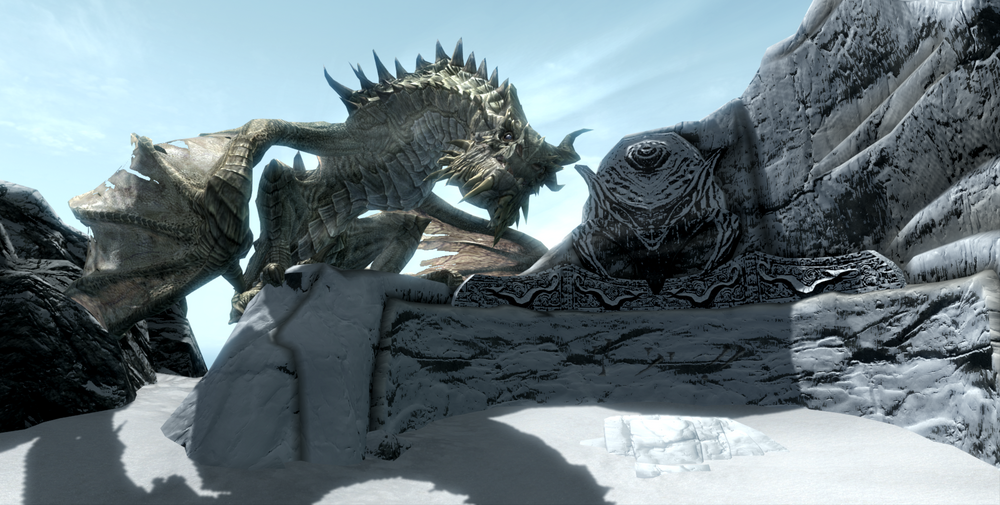 1000px-Paarthurnax-crushed.png