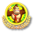 Donkey Kong Tennis Icon.png