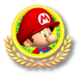 Baby Mario Tennis Icon.png