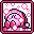 KDC Freeze Icon sprite