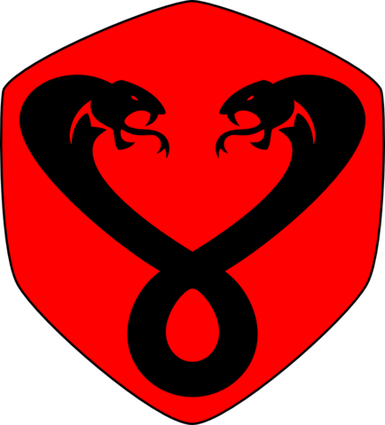 Mumm 2011 on Image   Mumm Ra Shield Logo 2011 Png   Thundercats Wiki