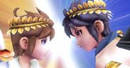 Kid-Icarus-Uprising-Gameplay-Trailer-and-Details