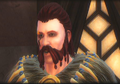 Askel Thorin.png