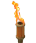 Tiki Torch icon