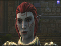 Livia Fenan.png