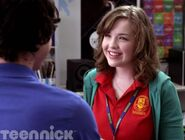 Degrassi-in-the-cold-of-the-night-part-2-picture-4