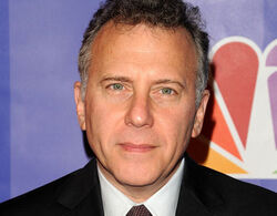 Paul Reiser