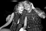 5-14-12 Terry Richardson 004