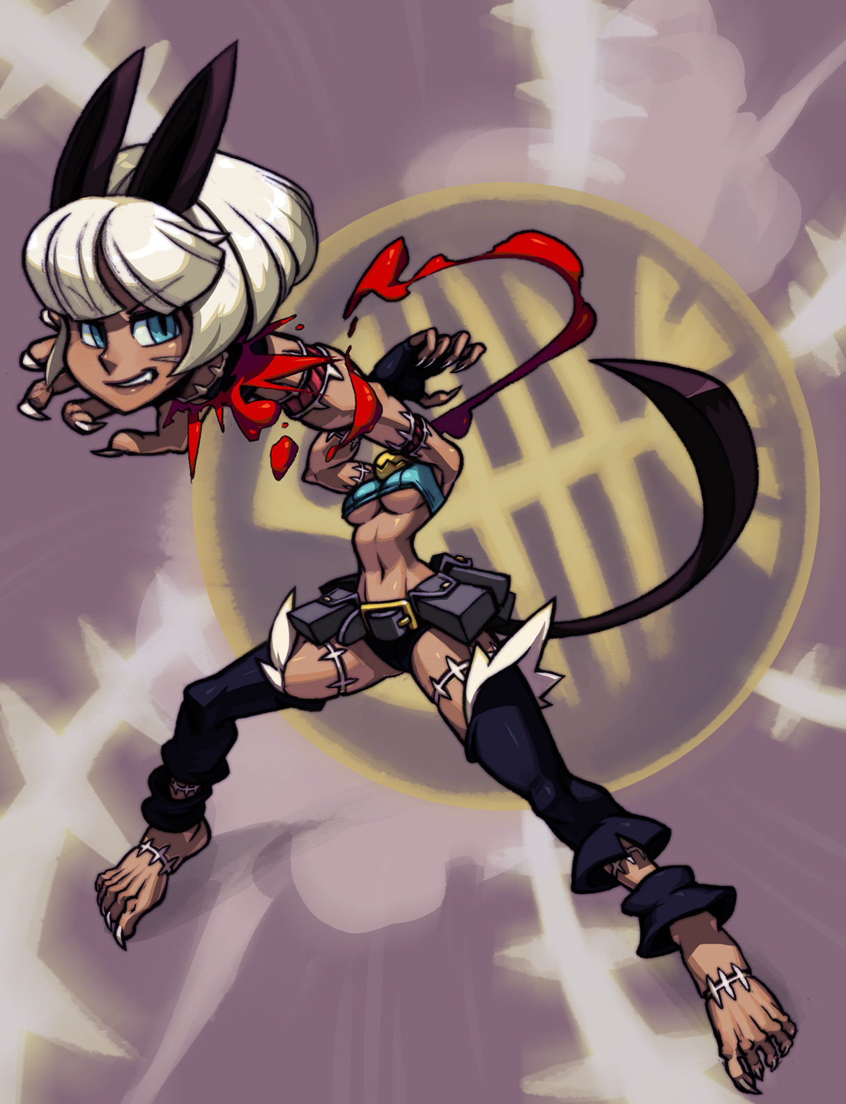 Msfortune_skullgirls.jpg