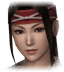 Shrine Maiden (SW2)