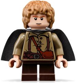 Samwise fig