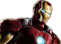 Iron Man Dialogue 3.png