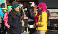 Degrassi-45-Carnival-Pics