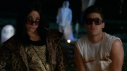 Klaine-jersey shore