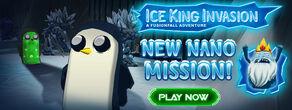A1 iceking 8222012.jpg