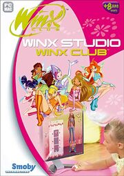 This-is-winx-studio-winx-studio-game-24123284-400-567