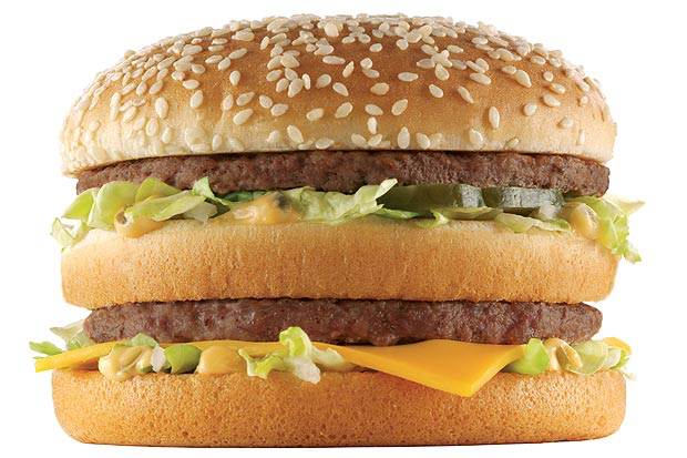 Big_Mac.png