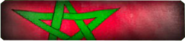 Morocco Background BO