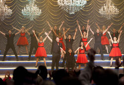 321glee ep321-sc18 236