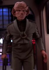 Renegade Ferengi 6