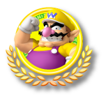 MTO- Wario Icon1