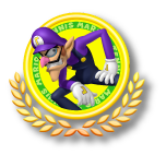 MTO- Waluigi Icon1