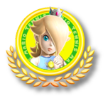 MTO- Rosalina Icon1