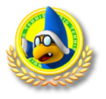 MTO- Magikoopa Icon1