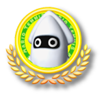 MTO- Blooper Icon