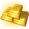 Gold Sale 1