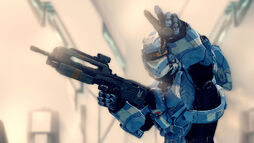 Halo4 mp-wraparound-02