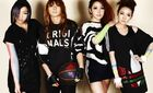 2NE1-aparece-feroz-y-segura-en-la-ltima-propaganda-de-Adidas-1